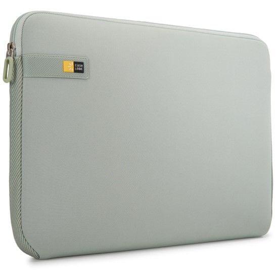 """Case Logic pouzdro na 16"""" notebook LAPS116AG, světle šedé - rozbaleno"""