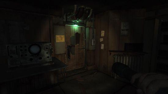 Soedesco Monstrum igra (Switch)