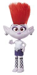 HASBRO figurka Trolls Barb