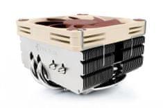 Noctua NH-L9X65 procesorski hladilnik z ventilatorjem, 92mm