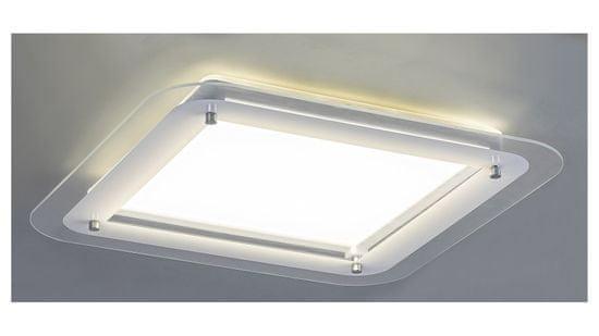 Rabalux Lorna 3490 mennyezeti LED lámpa