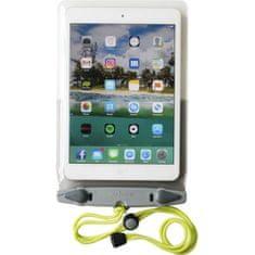 Aquapac Puzdro Medium Electronics Case