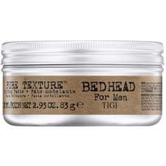 Tigi B For Men Pure Texture pasta za oblikovanje las, 83 g