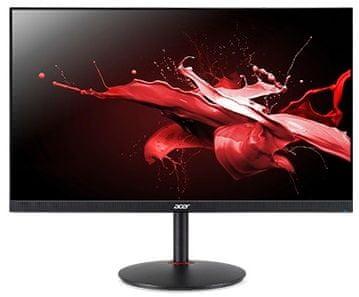 Acer Nitro XV240YPbmiiprx LED gaming monitor
