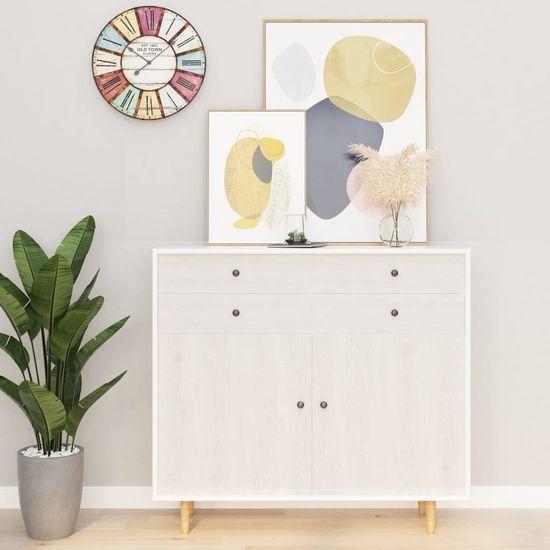 shumee fehér faszínű öntapadó PVC bútorfólia 500 x 90 cm