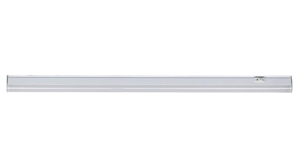 Rabalux Podlinkové LED svítidlo 5219 Greg