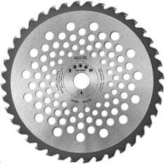 Ausonia disk za nitno koso, Widia (83807)