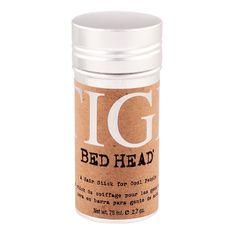 Tigi Bed Head vosek za oblikovanje las, v stiku, 75 g