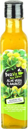 MADAMI BezVa 250 ml