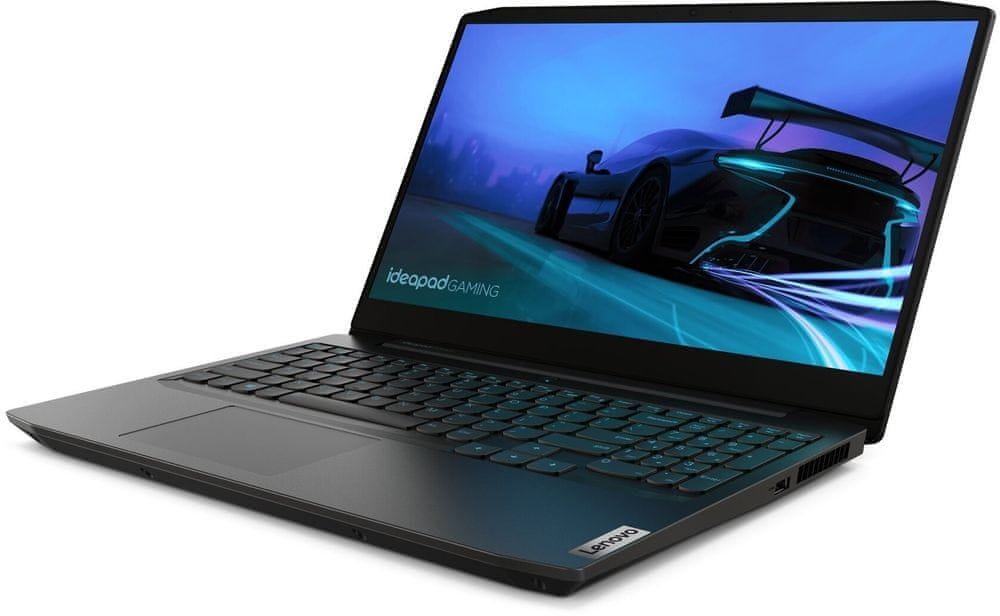 Lenovo IdeaPad Gaming 3-15IMH05 (81Y400H9CK)