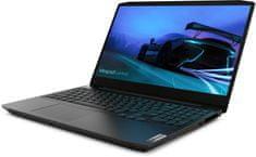 Lenovo Gaming 3 15IMH05 (81Y400WFCK)