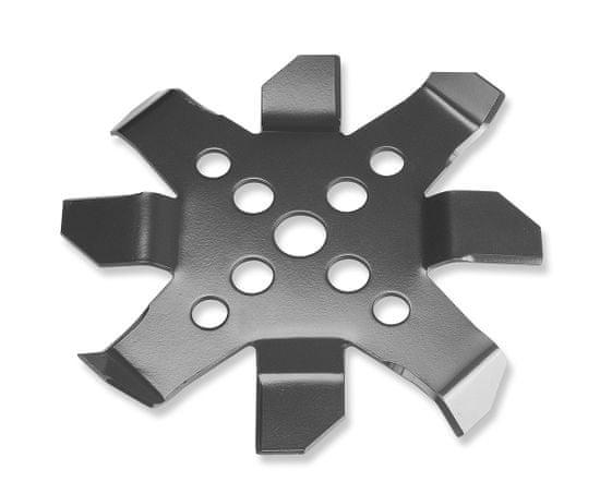 Ausonia disk za košenje/zagrtanje (83798)