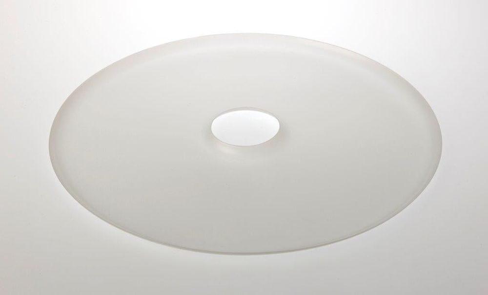EZIDRI Fóliová miska (1ks) pro SNACKMAKER FD500/CLASSIC