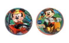 Mondo žoga Mickey, FI 230 mm