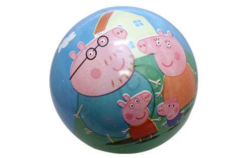 Mondo žoga Peppa Pig, FI 230