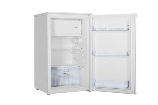 Gorenje RB391PW4 samostojeći hladnjak