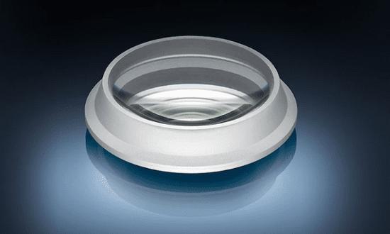 Sony SEL-1635GM objektiv serije G Master, širokokotni zoom, 16-35 mm