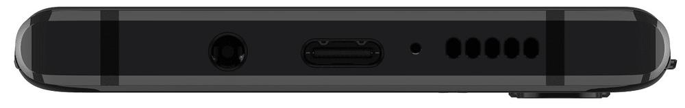 Motorola Moto Edge, 6GB/128GB, Solar Black