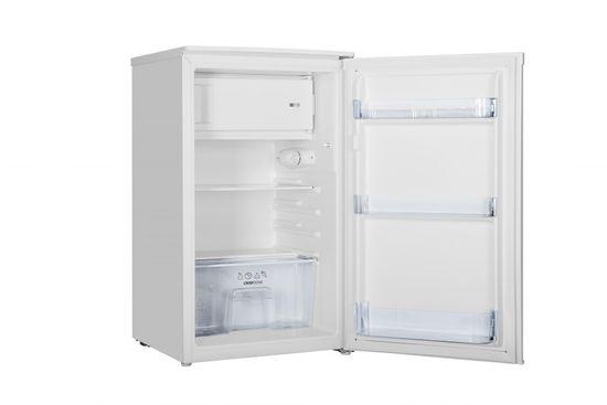 Gorenje lednice s mrazákem RB392PW4