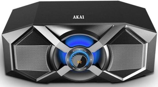 Akai ABTS-P6