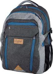 Stil nahrbtnik Original blue