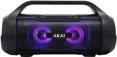 Akai ABTS-50