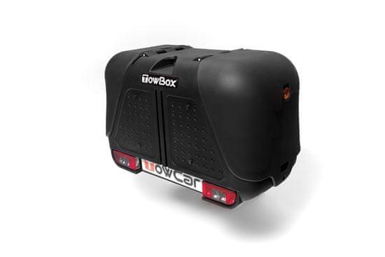 TowBox V2 box na tažné zařízení