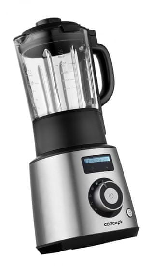 Concept stolní mixér SM1000 COOK Multi Blender