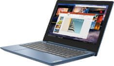 Lenovo IdeaPad 3-14ADA05 (81W0006QCK)