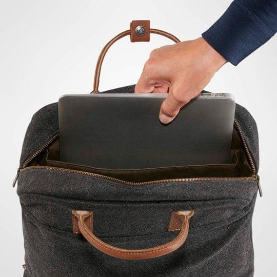 Fjällräven Norrvåge Briefpack