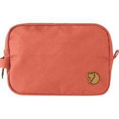 Fjällräven Gear Bag, roza