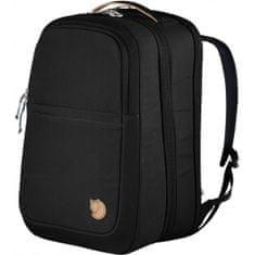 Fjällräven Travel Pack, fekete