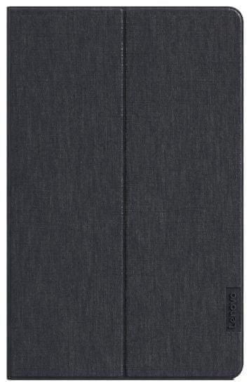 Lenovo Tab M10 Plus Folio ovitek + zaščitna folija - Odprta embalaža