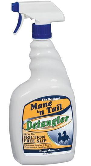 ManenTail Detangler 946 ml