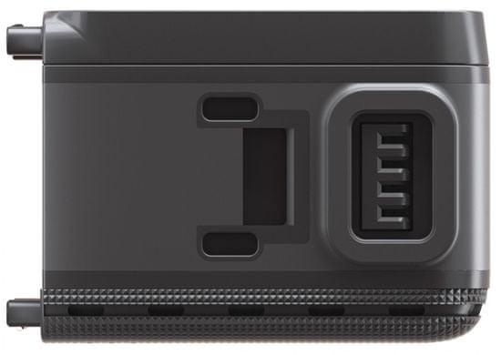 Insta360 ONE R (Twin Edition)