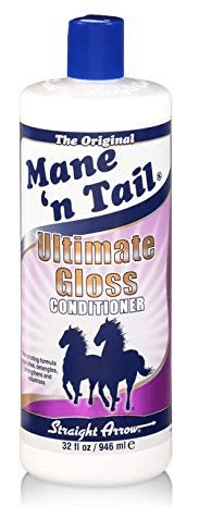 ManenTail Ultimate Gloss Conditioner 946 ml