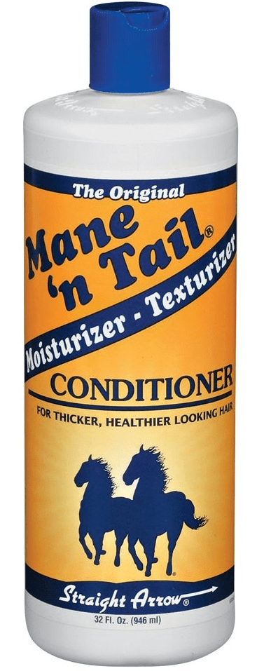 ManenTail Conditioner 946 ml