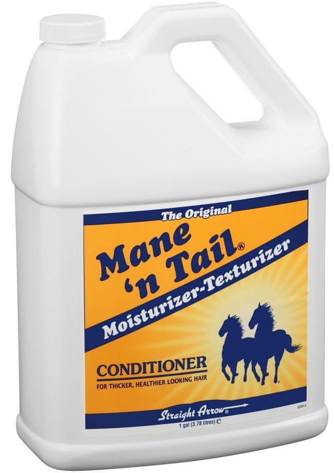 ManenTail Conditioner 3785 ml