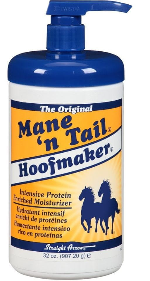 ManenTail Hoofmaker Cream 946 ml
