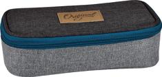 Stil Etue hajtókával Original blue
