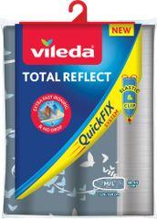 VILEDA Total Reflect poťah