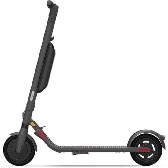 Segway hulajnoga elektryczna Ninebot Kickscooter E45E