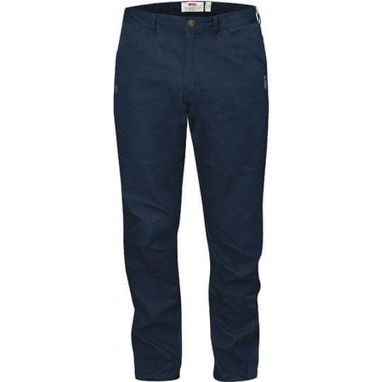 Fjällräven High Coast Trousers