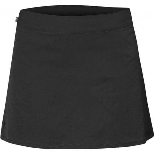 Fjällräven Abisko Trekking Skirt W