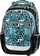 Stil Sport šolska torba