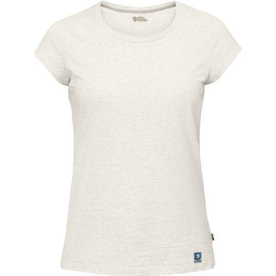 Fjällräven Greenland T-Shirt W