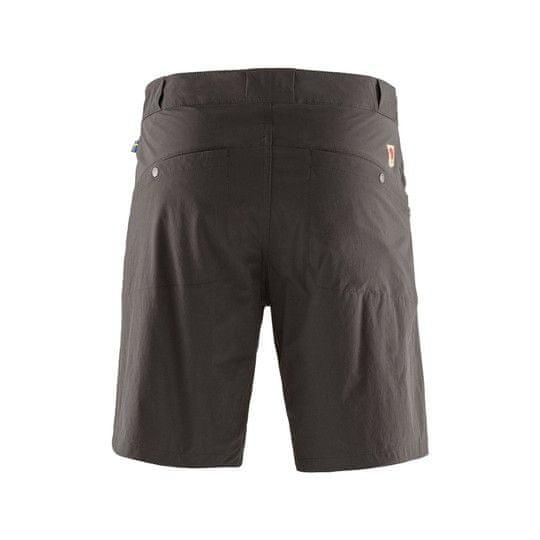 Fjällräven High Coast Lite Shorts M
