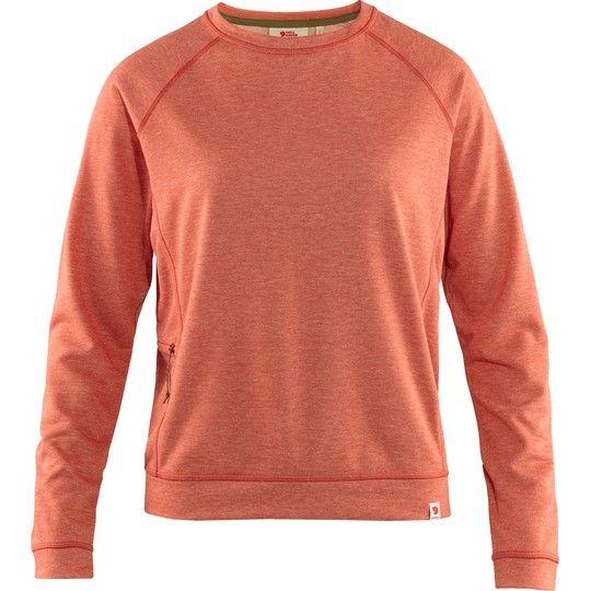 Fjällräven High Coast Lite Sweater W