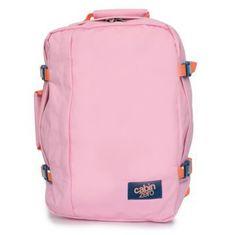 Cabin Zero Cabinzero Classic 36L Flamingo Pink