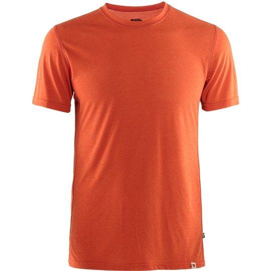 Fjällräven High Coast Lite T-shirt M